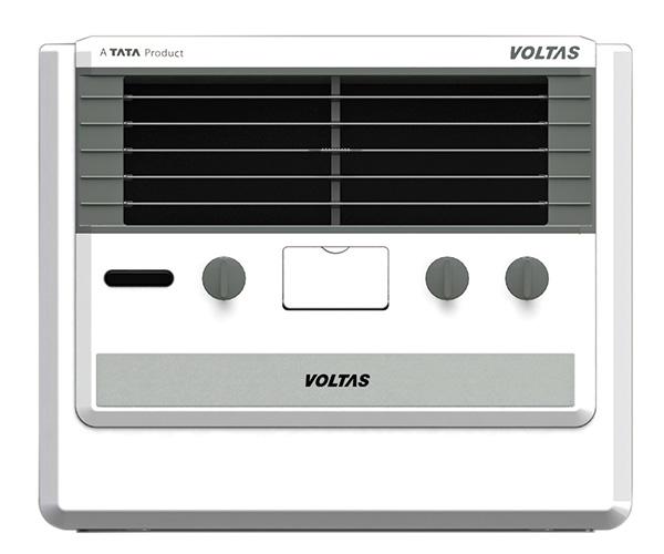 VB-W40MH